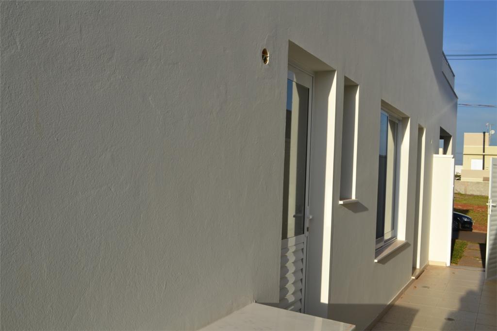 Casa 3 Dorm, Condomínio Terras do Cancioneiro, Paulinia (CA0938) - Foto 7
