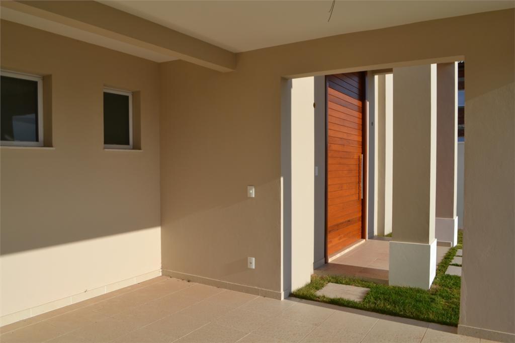 Casa 3 Dorm, Condomínio Terras do Cancioneiro, Paulinia (CA0862) - Foto 7