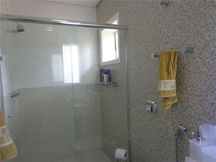 Amaral Imóveis - Casa 4 Dorm, Campinas (CA0224) - Foto 6