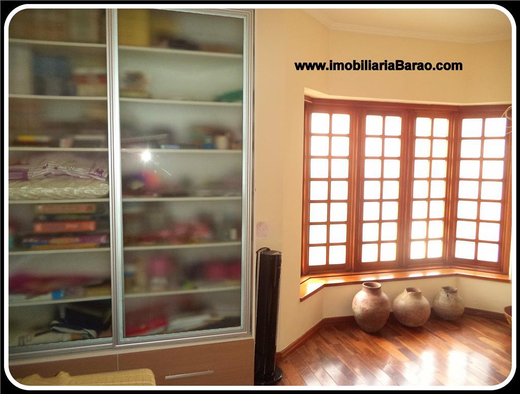 Casa 3 Dorm, Cidade Universitária, Campinas (CA1066) - Foto 7