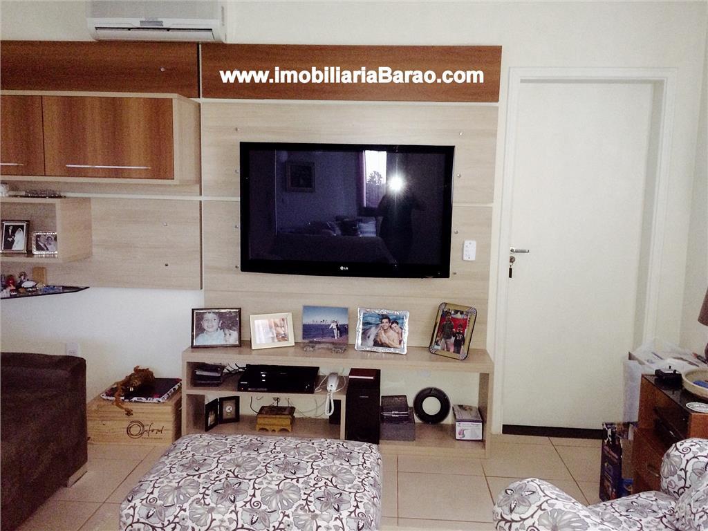 Casa 4 Dorm, Residencial Paineiras, Paulinia (CA0918) - Foto 19