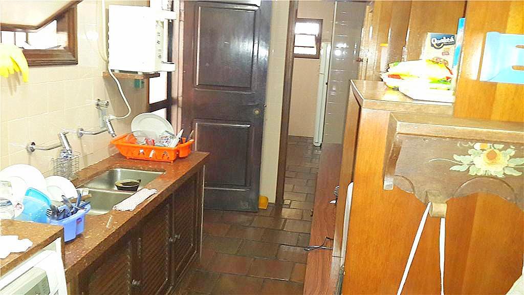 Casa 5 Dorm, Cidade Universitária, Campinas (CA0987) - Foto 12