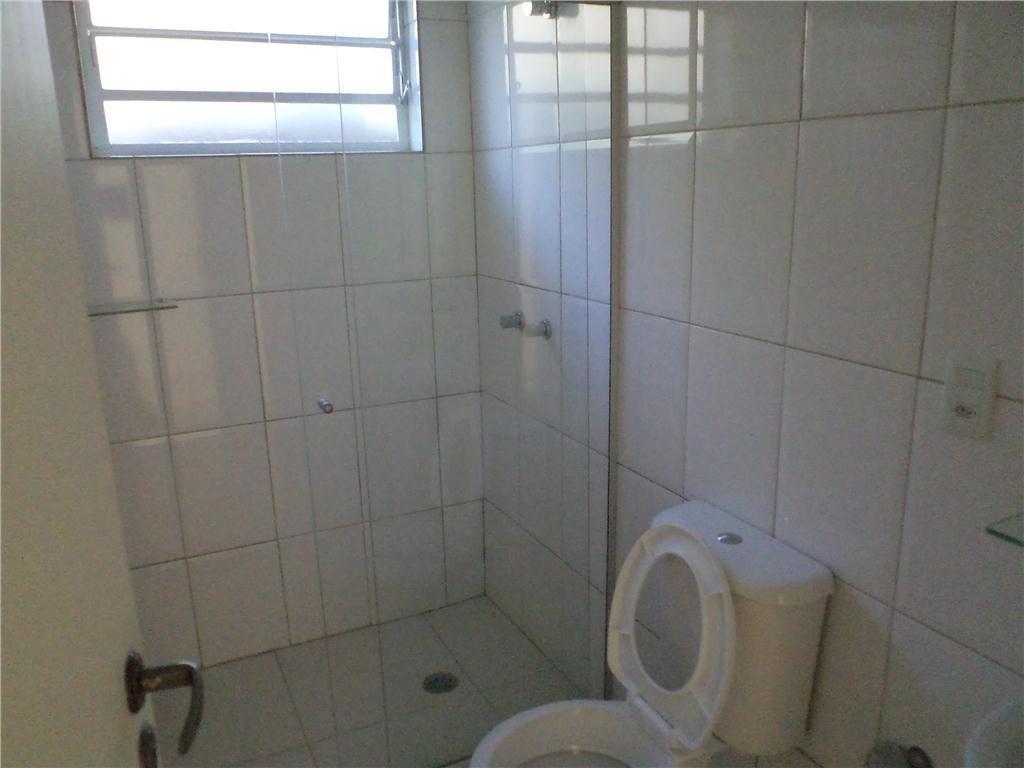 Casa 6 Dorm, Cidade Universitária, Campinas (CA0926) - Foto 6