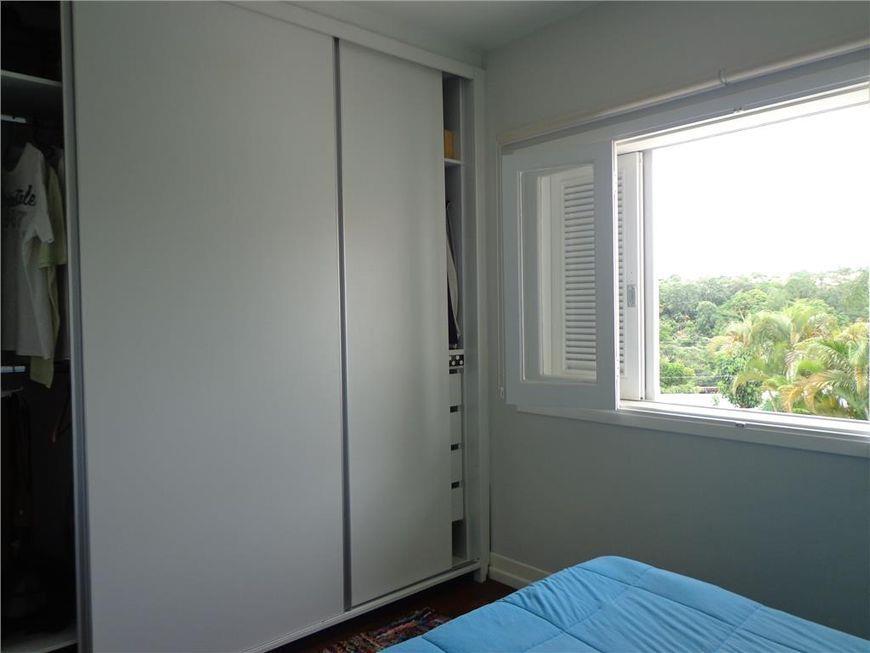 Amaral Imóveis - Casa 4 Dorm, Campinas (CA0224) - Foto 19