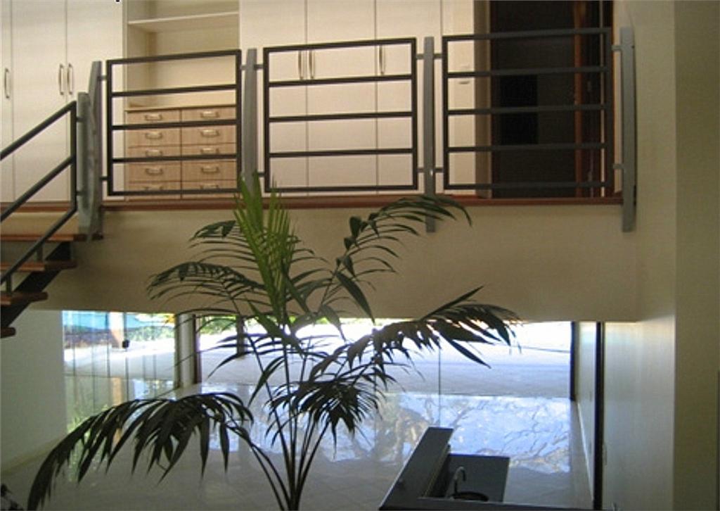 Casa 4 Dorm, Condomínio Residencial Colinas, Campinas (CA0825) - Foto 6