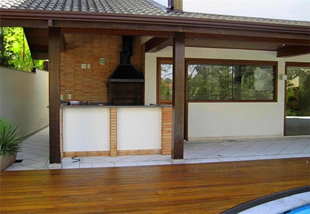Casa 4 Dorm, Condomínio Residencial Colinas, Campinas (CA0825) - Foto 7