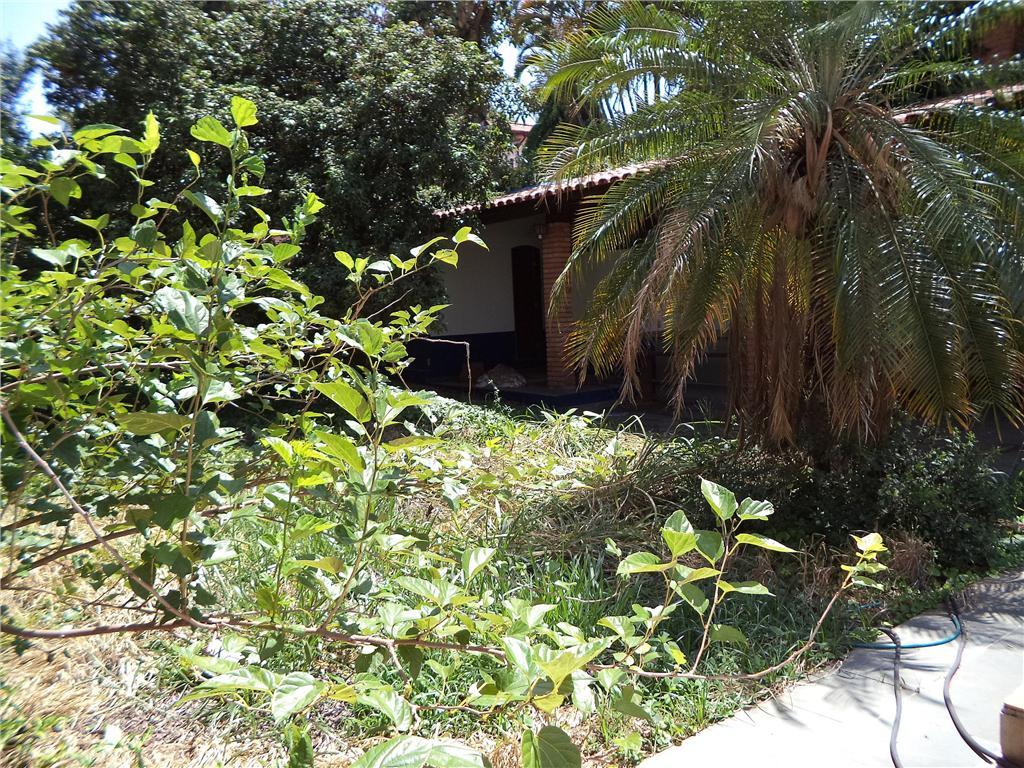 Casa 4 Dorm, Cidade Universitária, Campinas (CA0713) - Foto 18
