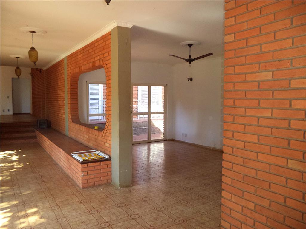 Amaral Imóveis - Casa 4 Dorm, Cidade Universitária - Foto 10
