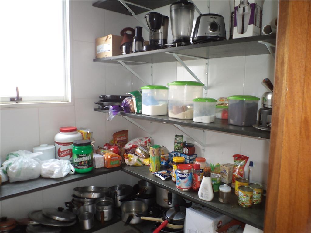 Casa 3 Dorm, Condomínio Residencial Manacás, Paulinia (CA0675) - Foto 17
