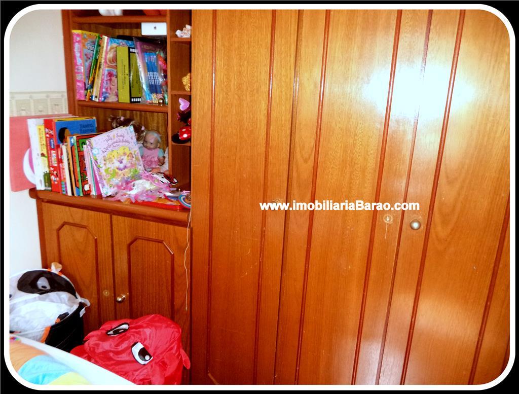Casa 3 Dorm, Cidade Universitária, Campinas (CA1066) - Foto 12