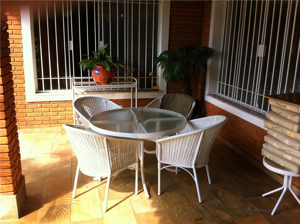 Casa 6 Dorm, Residencial Parque Rio das Pedras, Campinas (CA0697) - Foto 11
