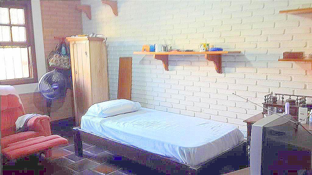 Casa 5 Dorm, Cidade Universitária, Campinas (CA0987) - Foto 8