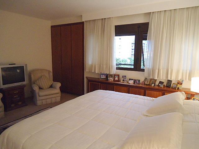 Apto 4 Dorm, Cambuí, Campinas (AP0028) - Foto 13