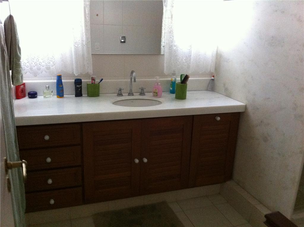 Casa 6 Dorm, Residencial Parque Rio das Pedras, Campinas (CA0697) - Foto 18