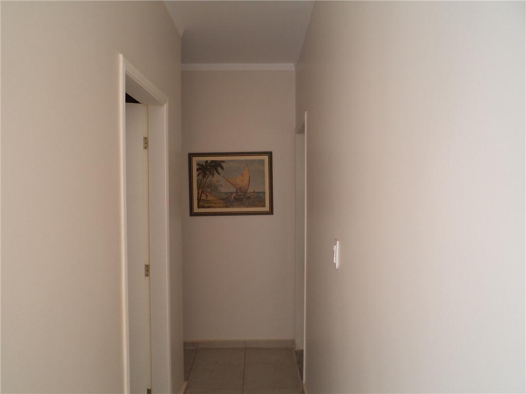 Casa 6 Dorm, Cidade Universitária, Campinas (CA0926) - Foto 14