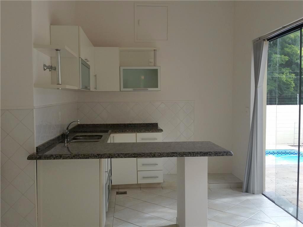 Casa 4 Dorm, Loteamento Residencial Barão do Café, Campinas (CA1073) - Foto 20