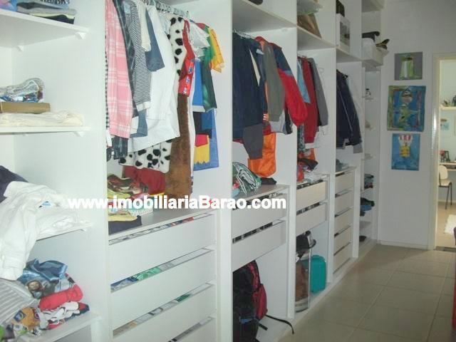 Casa 4 Dorm, Residencial Paineiras, Paulinia (CA0918) - Foto 10