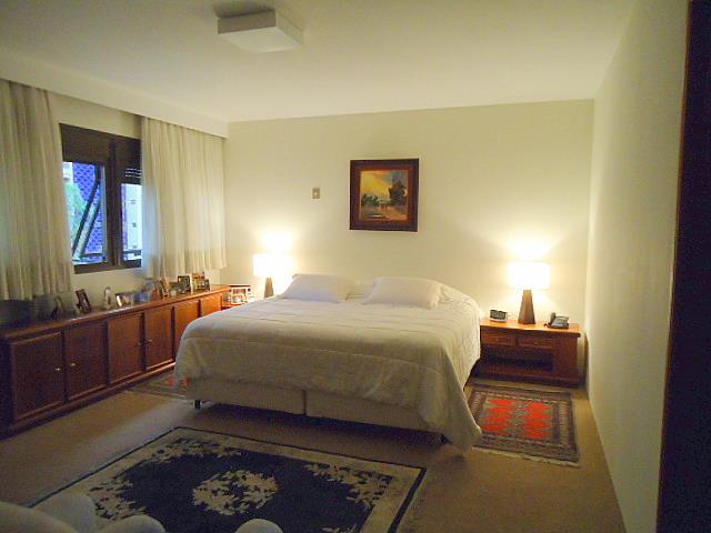 Apto 4 Dorm, Cambuí, Campinas (AP0028) - Foto 14