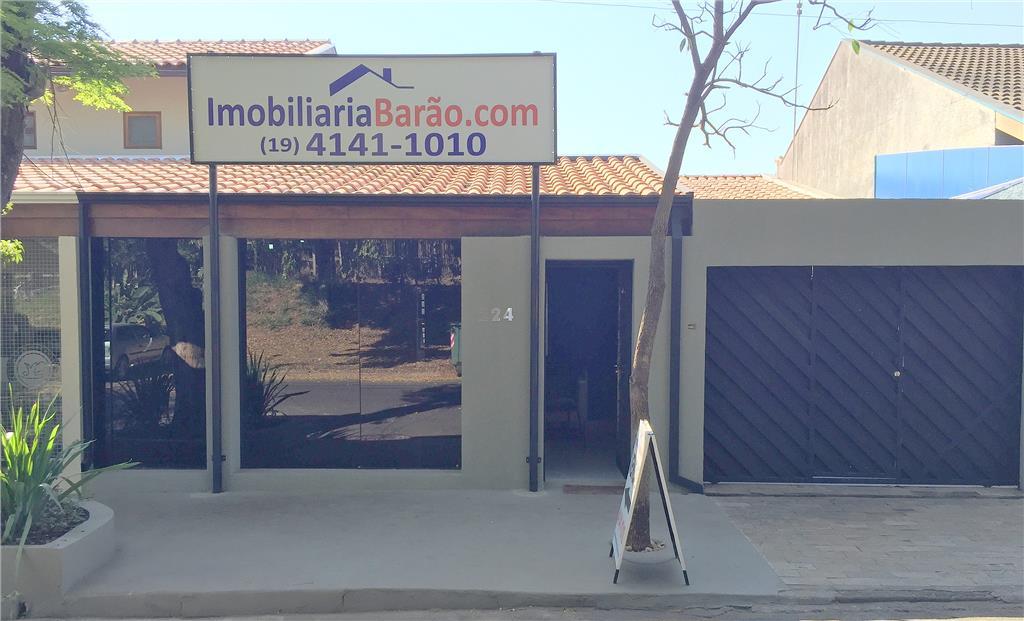 Casa 3 Dorm, Residencial Paineiras, Paulinia (CA1082) - Foto 17