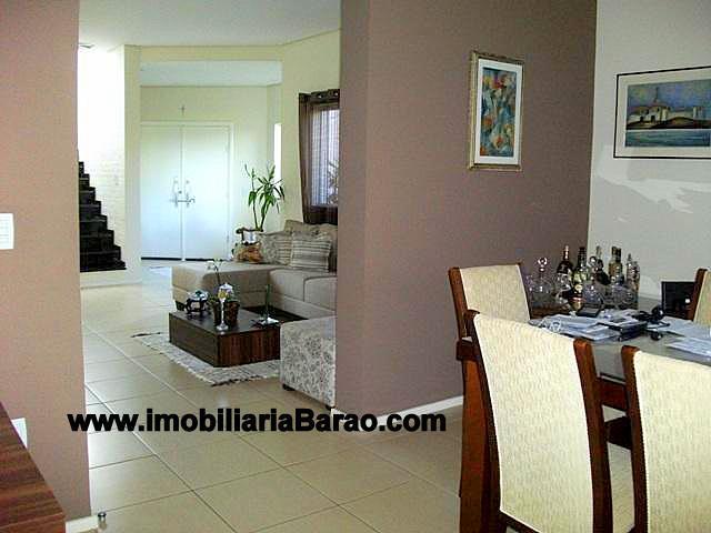 Casa 4 Dorm, Residencial Paineiras, Paulinia (CA0918) - Foto 16