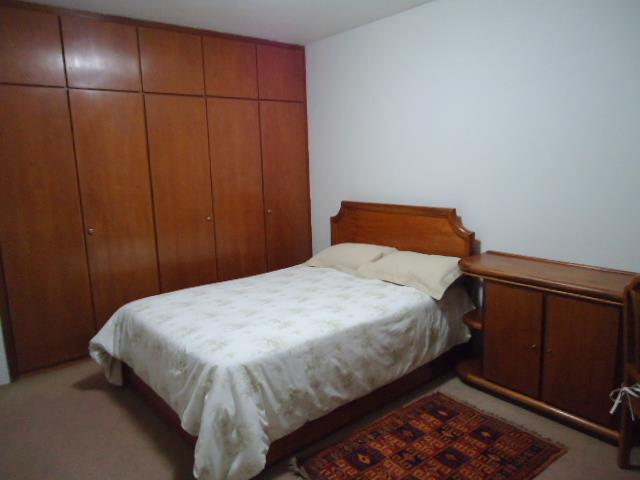 Apto 4 Dorm, Cambuí, Campinas (AP0028) - Foto 10