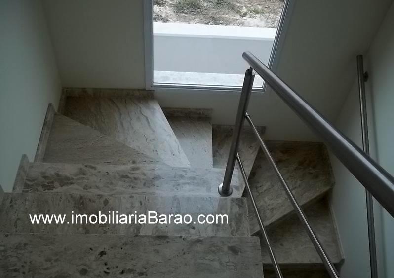 Casa 3 Dorm, Condomínio Reserva Real, Paulinia (CA1065) - Foto 11