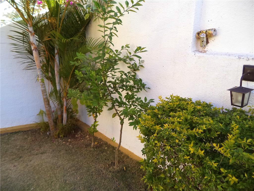 Casa 4 Dorm, Cidade Universitária, Campinas (CA0894) - Foto 18