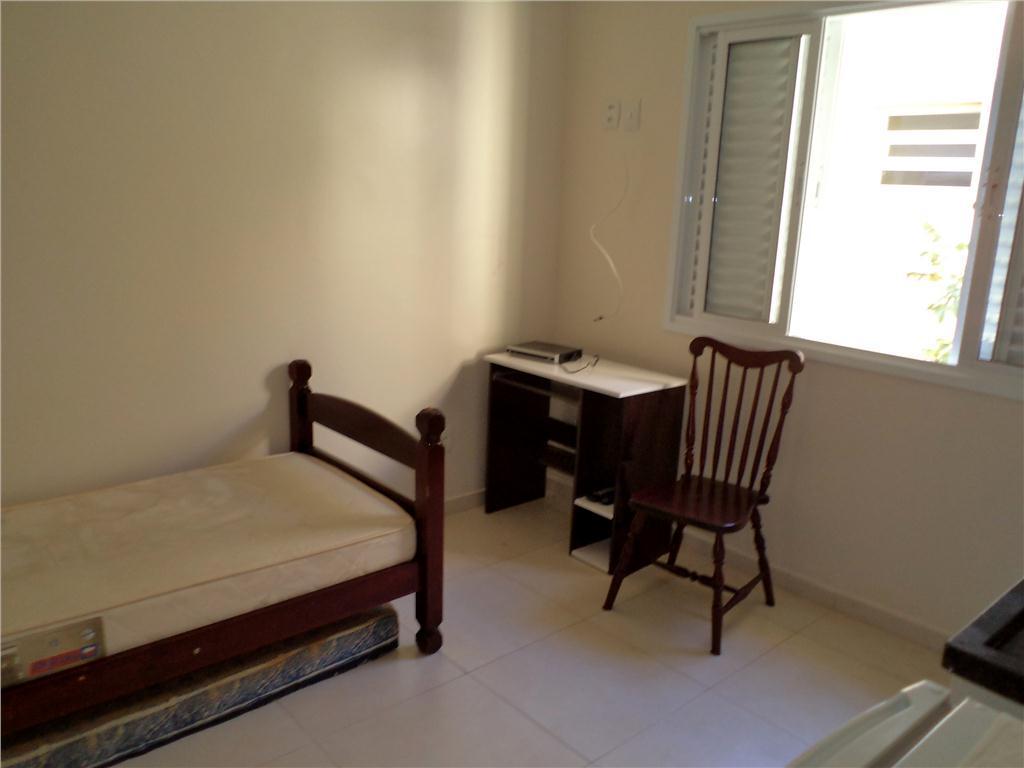 Casa 6 Dorm, Cidade Universitária, Campinas (CA0926) - Foto 18