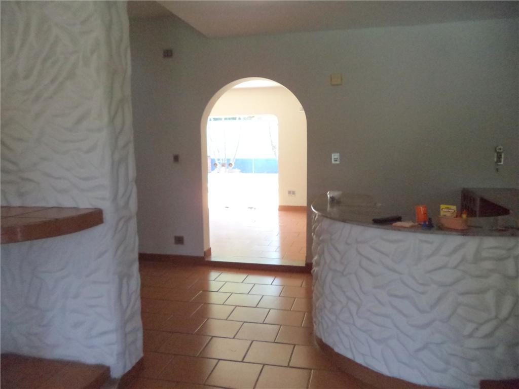 Casa 4 Dorm, Cidade Universitária, Campinas (CA0713) - Foto 9