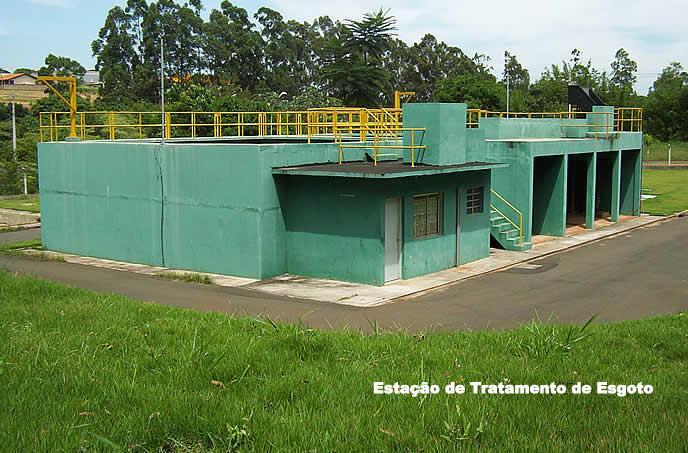 Casa 3 Dorm, Terras do Barão, Campinas (CA0889) - Foto 14