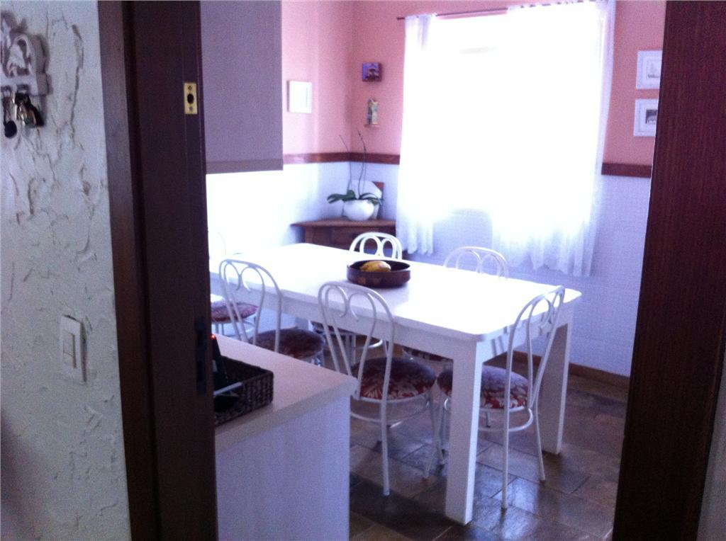 Casa 6 Dorm, Residencial Parque Rio das Pedras, Campinas (CA0697) - Foto 15