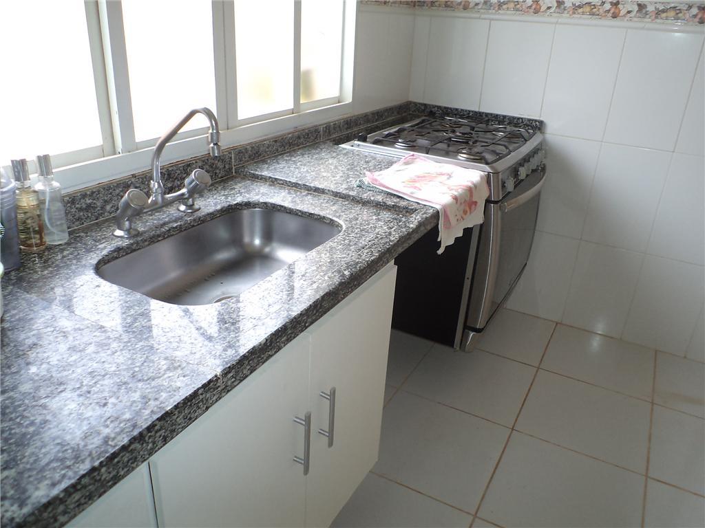 Casa 3 Dorm, Condomínio Residencial Manacás, Paulinia (CA0675) - Foto 15