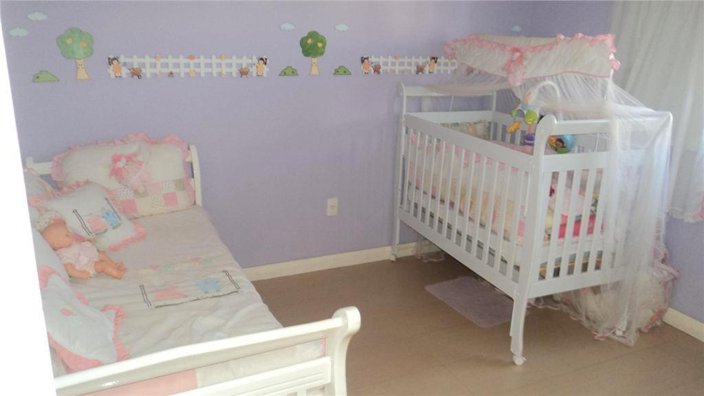 Casa 3 Dorm, Residencial Paineiras, Paulinia (CA1082) - Foto 7