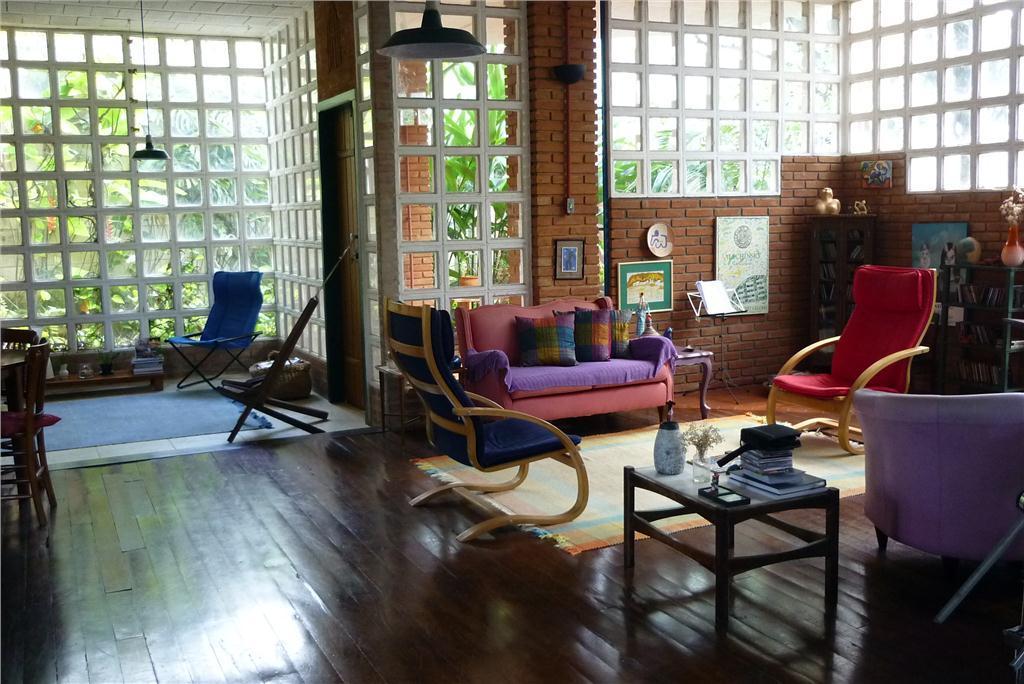 Amaral Imóveis - Casa 5 Dorm, Campinas (CA0854) - Foto 16