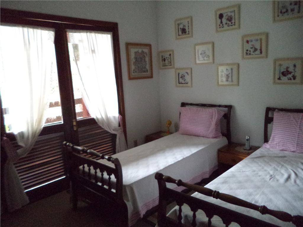 Casa 4 Dorm, Cidade Universitária, Campinas (CA0787) - Foto 19