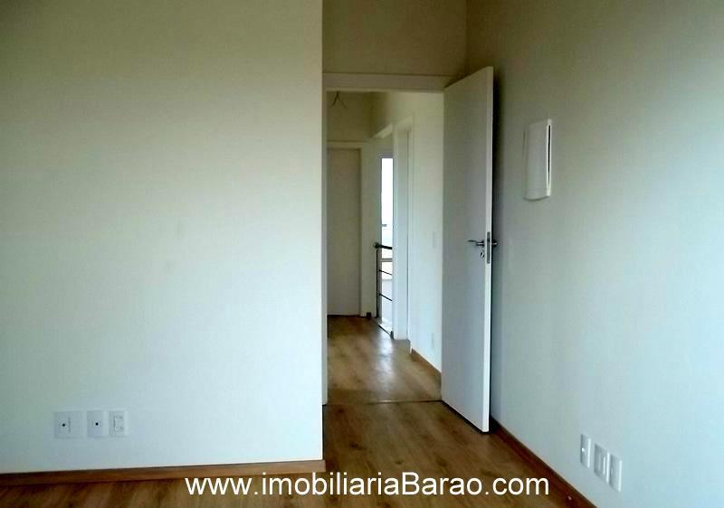 Casa 3 Dorm, Condomínio Reserva Real, Paulinia (CA1065) - Foto 7