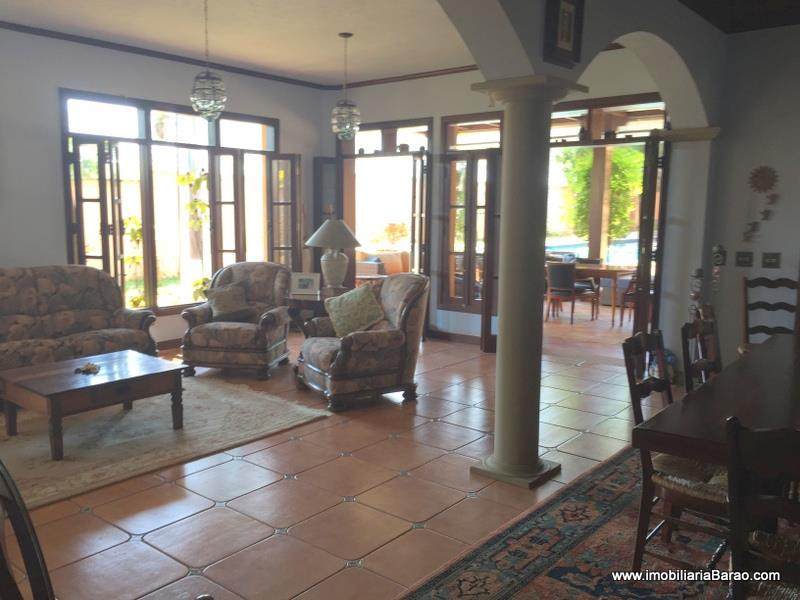 Casa 5 Dorm, Residencial Parque Rio das Pedras, Campinas (CA1076) - Foto 14
