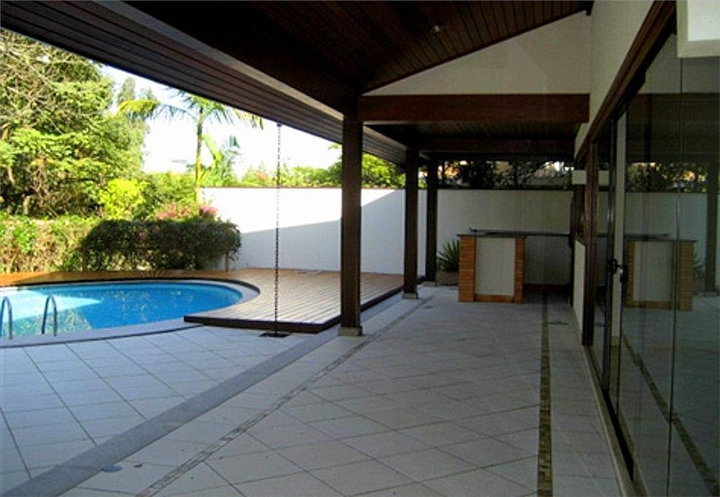 Casa 4 Dorm, Condomínio Residencial Colinas, Campinas (CA0825) - Foto 8