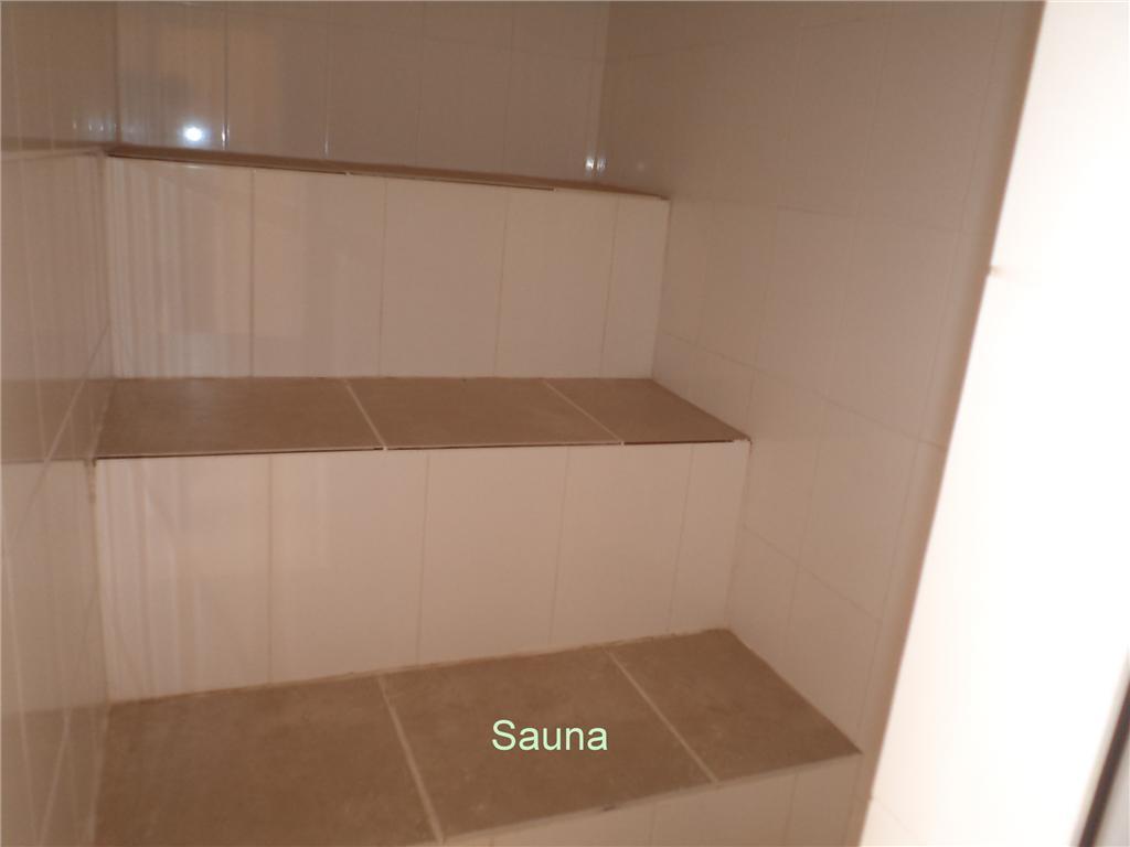 Casa 3 Dorm, Condomínio Residencial Manacás, Paulinia (CA0675) - Foto 4