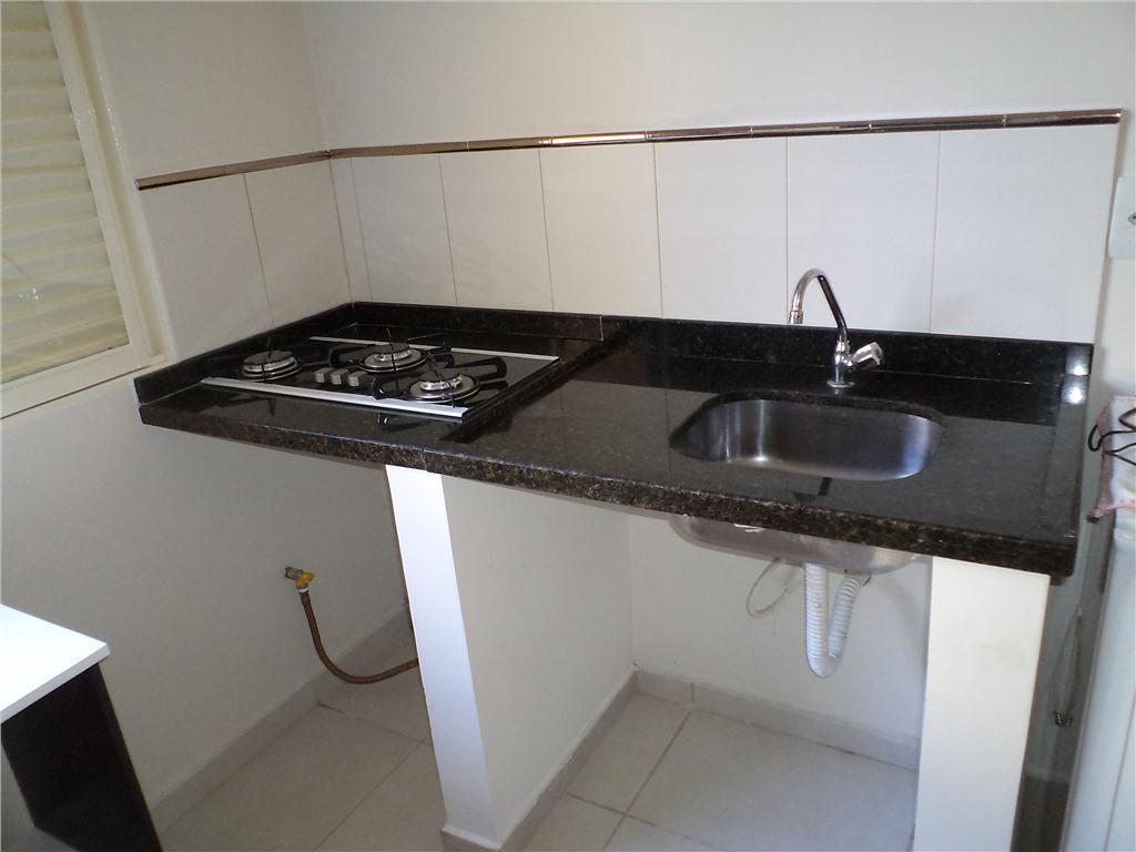 Casa 6 Dorm, Cidade Universitária, Campinas (CA0926) - Foto 2