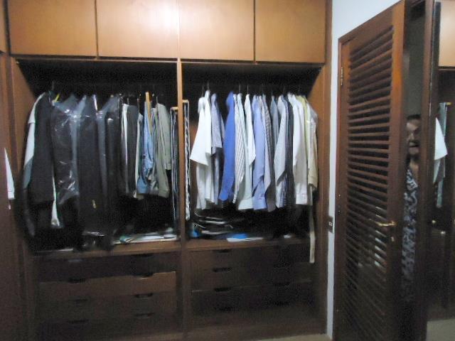 Apto 4 Dorm, Cambuí, Campinas (AP0028) - Foto 15