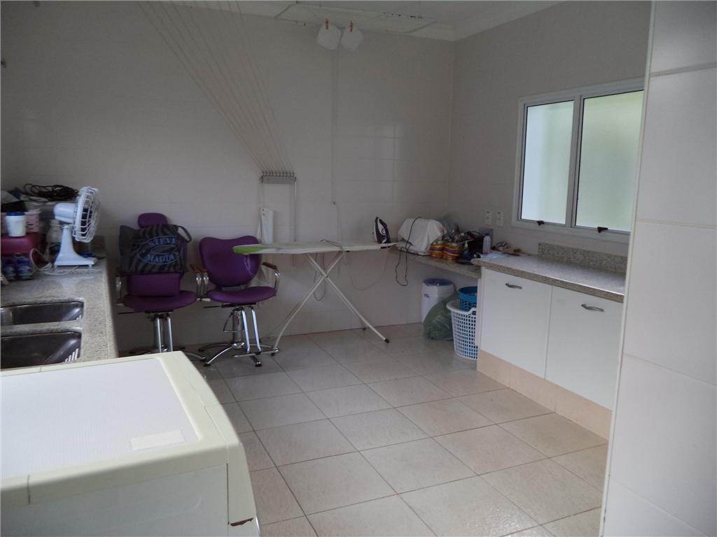 Casa 4 Dorm, Condomínio Residencial Colinas, Campinas (CA0822) - Foto 10