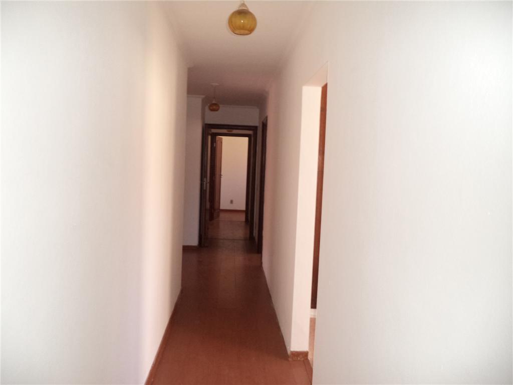 Amaral Imóveis - Casa 4 Dorm, Cidade Universitária - Foto 20