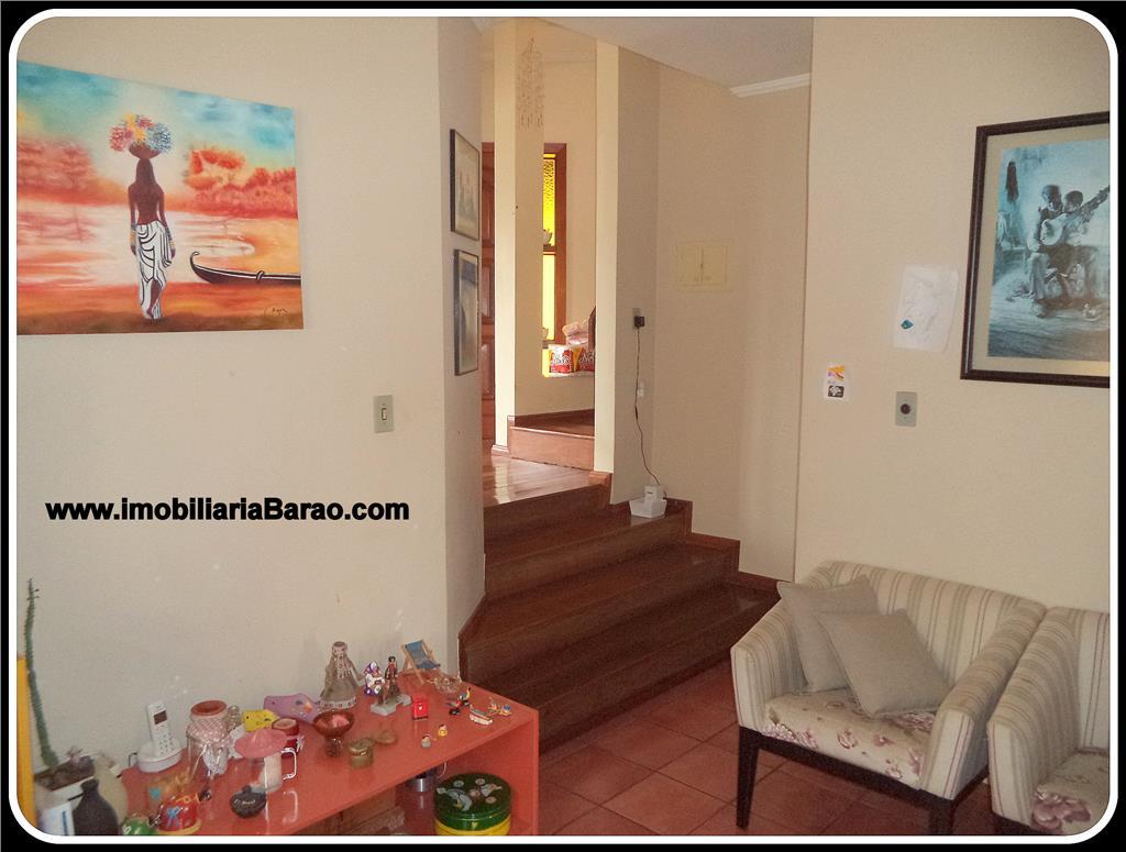 Casa 3 Dorm, Cidade Universitária, Campinas (CA1066) - Foto 6