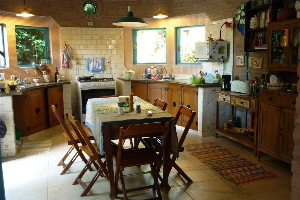 Amaral Imóveis - Casa 5 Dorm, Campinas (CA0854) - Foto 15