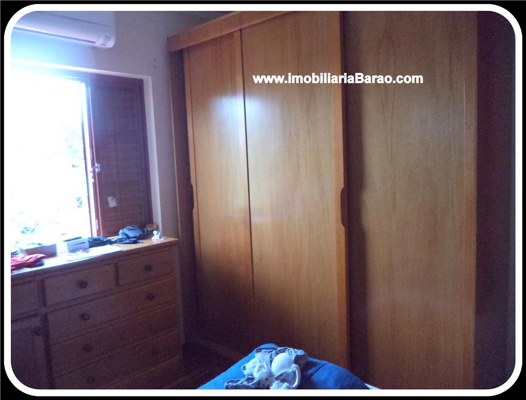 Casa 3 Dorm, Cidade Universitária, Campinas (CA1066) - Foto 11