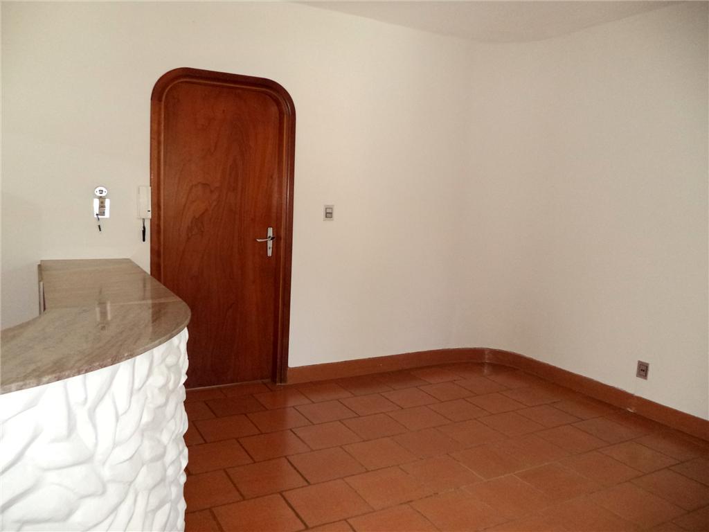 Casa 4 Dorm, Cidade Universitária, Campinas (CA0713) - Foto 14