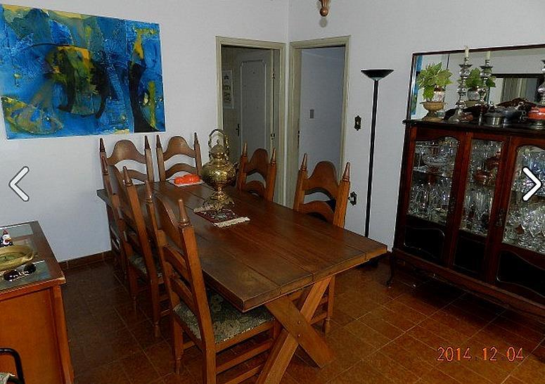 Casa 4 Dorm, Cidade Universitária, Campinas (CA1058) - Foto 4