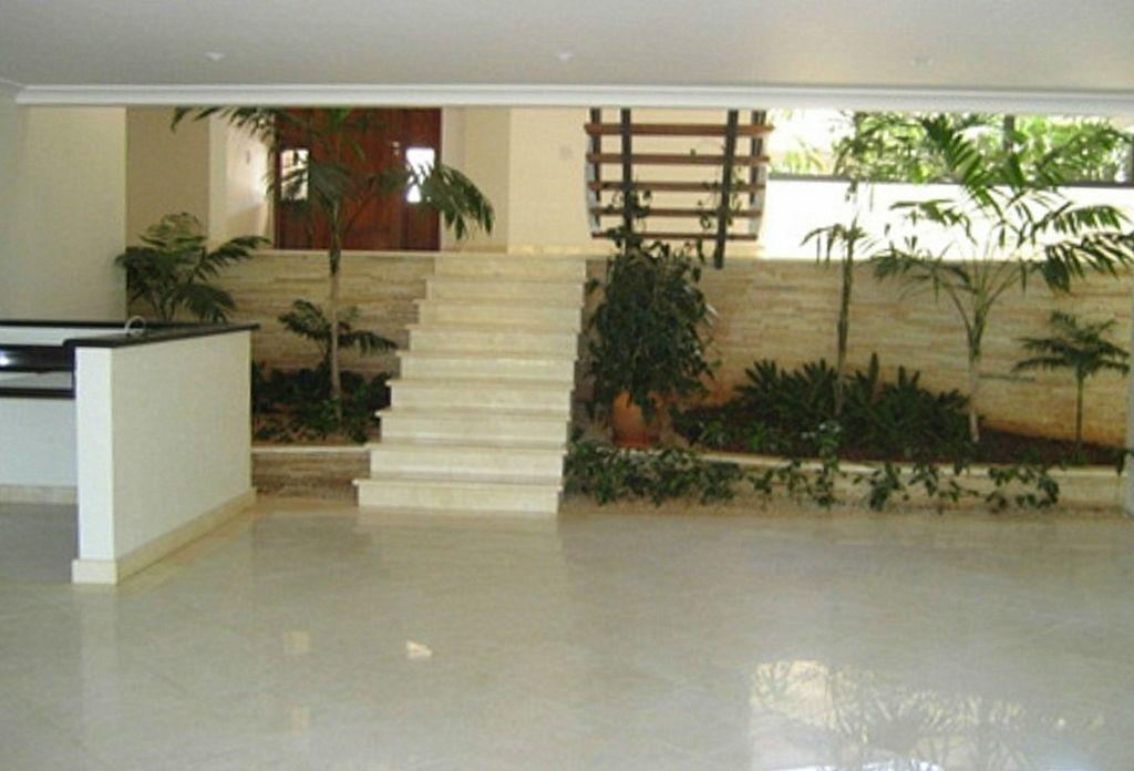 Casa 4 Dorm, Condomínio Residencial Colinas, Campinas (CA0825) - Foto 4