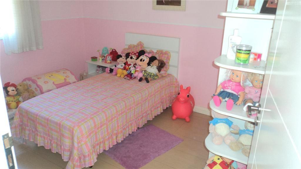 Casa 3 Dorm, Residencial Paineiras, Paulinia (CA1082) - Foto 6